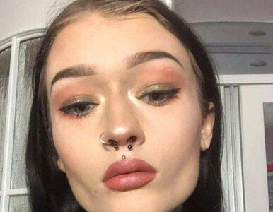 Poznań. Zaginęła 19-letnia Natalia Lick. Policja apeluje o pomoc