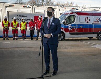 """Raport """"Wprost"""": Polski biznes w walce o życie i zdrowie Polaków"""