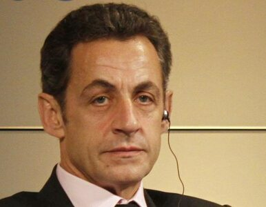 Sarkozy po wyborczej klęsce rekonstruuje rząd