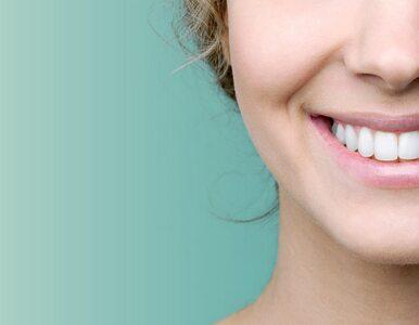 Bonding zębów – prosta i dość tania metoda na uzyskanie hollywoodzkiego...
