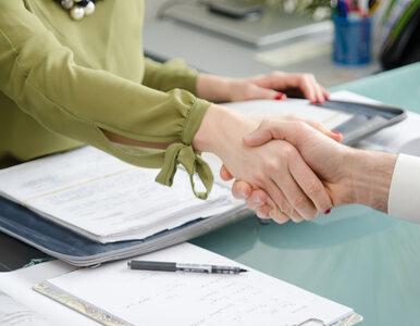 Wyższe składki od umów zlecenia? Rząd zapowiada duże zmiany