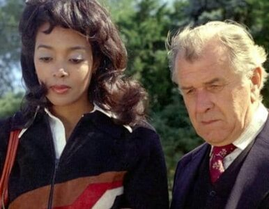 """Pamiętacie Shirley z """"Kochaj albo rzuć""""? Tak wygląda dziś Duchyll Martin..."""