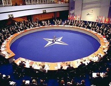 NATO bada doniesienia o ofiarach nalotów na Trypolis