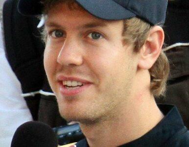 Sebastian Vettel pozostanie mistrzem. Protest Ferrari oddalony