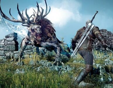 "CD Projekt: Wkrótce beta wersja gry ""The Witcher: Battle..."