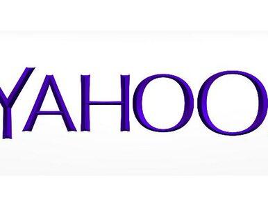 Szefowa Yahoo... zaspała na spotkanie