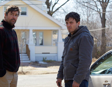 Manchester by the sea - TIFF '16