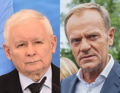 Powrót Tuska do krajowej polityki zbiegnie się z wyborami nowego...