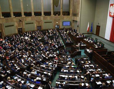 Będzie nowe święto państwowe. Sejm jednogłośnie poparł projekt PSL