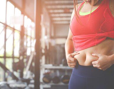 Nowe badania nad ludzkim tłuszczem – co odkryli naukowcy?