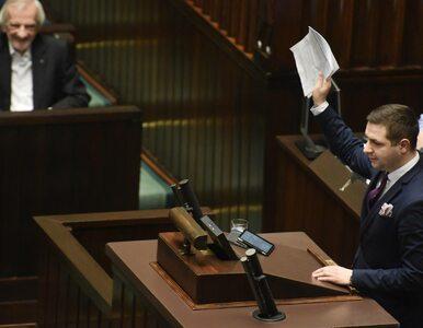 Sejm zdecydował. 7 członków komisji weryfikacyjnej, Wiemy, kiedy...