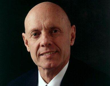 Interaktywne warsztaty Stephena Covey'a