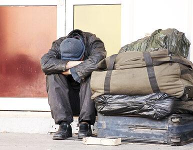 Koronawirus we wrocławskiej noclegowni. Kwarantanną objęto 150 bezdomnych