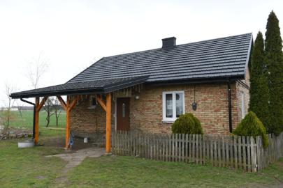 """""""Nasz nowy dom"""". Ekipa odmieniła dom w Zaborowie! Zobacz efekty"""