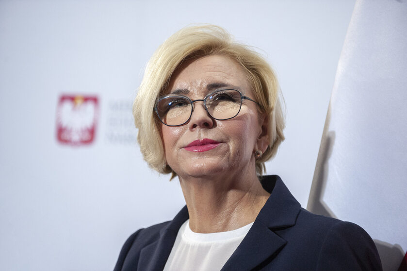 Marzena Machałek