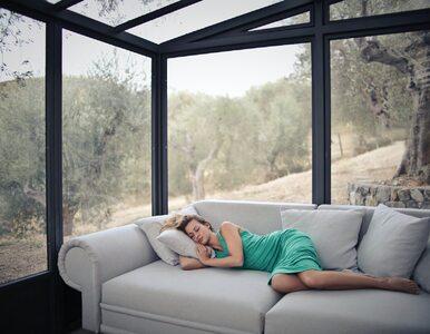 Sen to nie wszystko, czyli 7 rodzajów odpoczynku potrzebnych każdemu