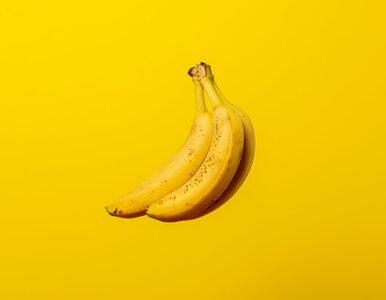 Żółte warzywa i owoce – jakie skarby zdrowia w sobie kryją?