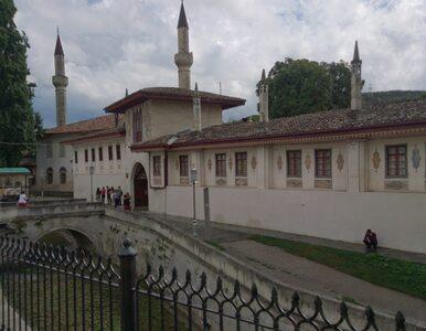 Tatarzy skutecznie zablokowali referendum