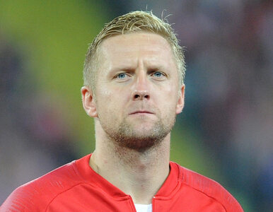 """Kamil Glik operowany """"w trybie pilnym"""". AS Monaco przekazało niepokojące..."""
