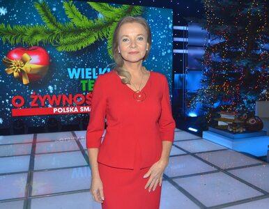 Laura Łącz wspomina Bronisława Cieślaka i wyznaje sekret. Inny aktor...