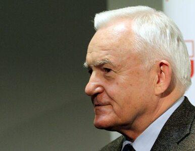 Miller: koalicja się nie rozpadnie - Pawlak ma w tym roku wybory w PSL-u