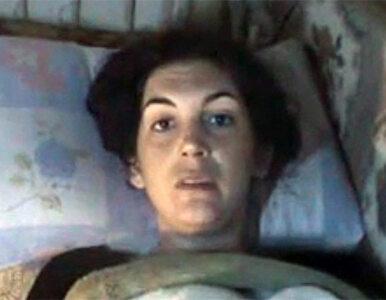 Ranna dziennikarka wywieziona do Libanu, zmarła pogrzebana