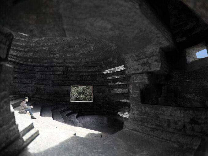 Kaplica Dźwięku