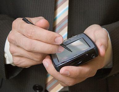 Kart SIM w Polsce więcej niż Polaków