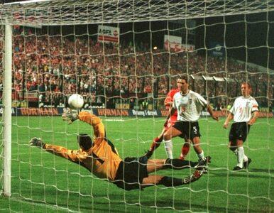 Viagra pomoże Anglikom wygrać piłkarskie mistrzostwa świata?