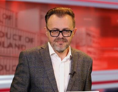"""""""Polscy Ambasadorzy 2021"""", czyli eksporterzy, których produkty..."""