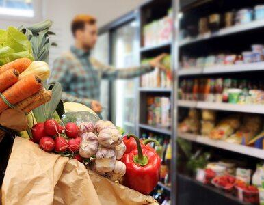 Produkty o niezwykłych wartościach odżywczych, które poprawią...