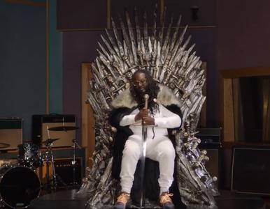"""Twórcy """"Gry o tron"""" zaskoczyli fanów. Nowy spot jest inny niż wszystkie"""