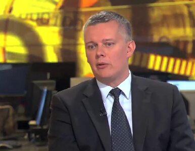 Siemoniak: Na szczycie NATO nie było ustaleń ws. dostaw broni dla Ukrainy