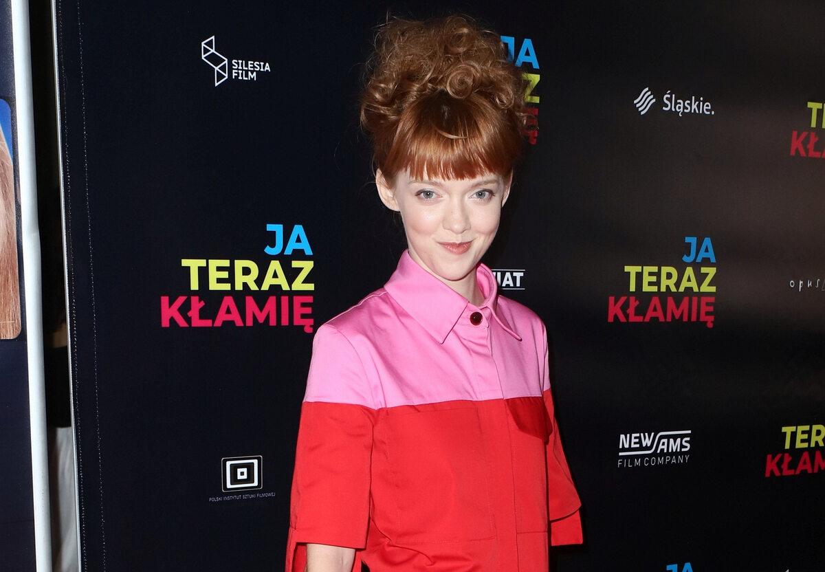 Paulina Walendziak