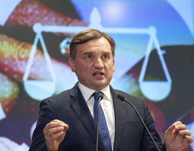 Ministerstwo Sprawiedliwości odpowiada na zarzuty NIK: Ochrona...