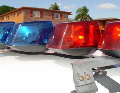 USA: poszukiwana 8-latka nie żyje. Ciało znaleziono przy kościele