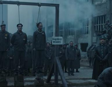 Kontrowersyjny teledysk grupy Rammstein. Środowiska żydowskie oburzone