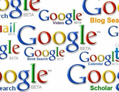 Google nie wstrzyma nowej polityki prywatności. Mimo zastrzeżeń