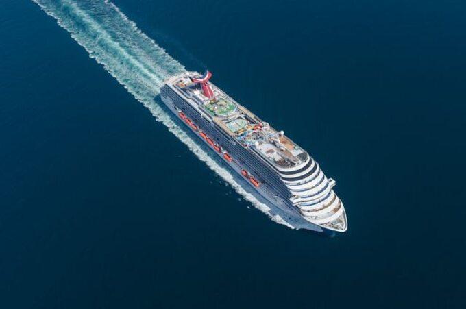 Sky4Fly.net_Plywajace hotele 5 statkow, ktore zabiorą cie w luksusowy rejs dookoła swiata
