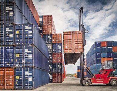 Unijne wsparcie dla eksporterów