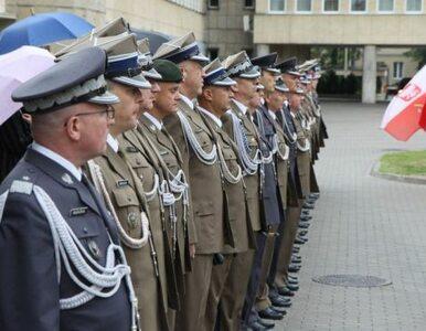 Eksperci oceniają kondycję polskiego wojska