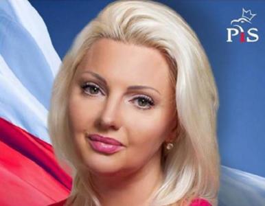 Żona dziennikarza TVP Info otrzymała intratne stanowisko w państwowej...