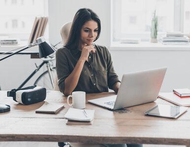 Wielozadaniowość jest domeną kobiet? Naukowcy: Nieprawda