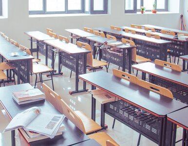 Dzieci z oznakami ADHD wykazują niższą gotowość do pójścia do szkoły