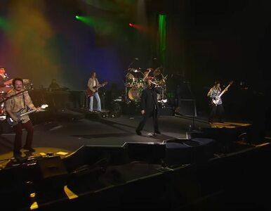 """Zespół Toto kończy karierę. Autorzy hitów """"Africa"""", """"Hold The Line"""" i..."""
