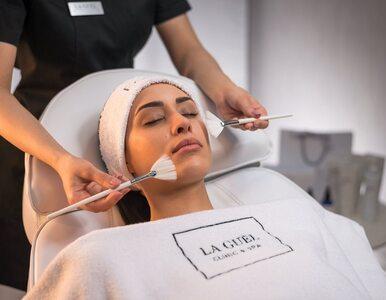 Nowy wymiar opieki beauty - La Guèl Clinic & SPA