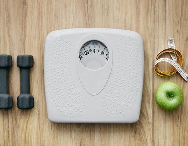 Dzięki tym radom zrzucisz ostatnie, oporne 5 kg!