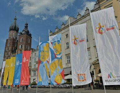 Kraków. Do 15 grudnia Kościół ma zapłacić miastu 1,2 mln złotych