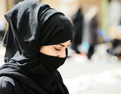 Wyrok ETS: Pracodawca ma prawo zakazać noszenia hidżabu w miejscu pracy