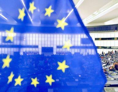 Ile zarabia europoseł? Takiej pensji pozazdrości większość Polaków